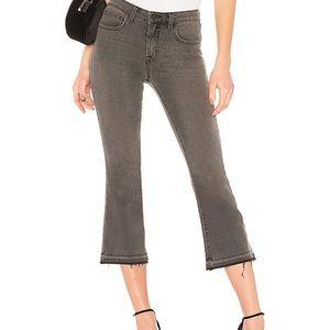 L'Agence Serena Jeans NWOT